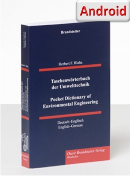 Umwelttechnik Android Cover